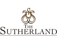 The Sutherland