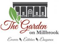 The Garden On Millbrook